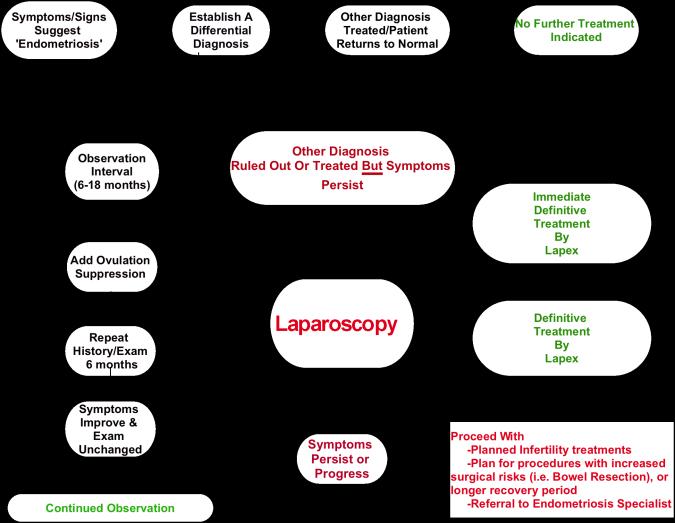 Treatment Schematic #4